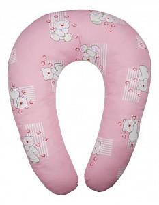 Подушка для беременных (60х85 см) Comfy Baby