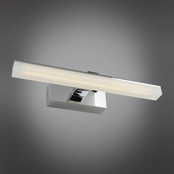 Подсветка для картины Imola OML-24301-05