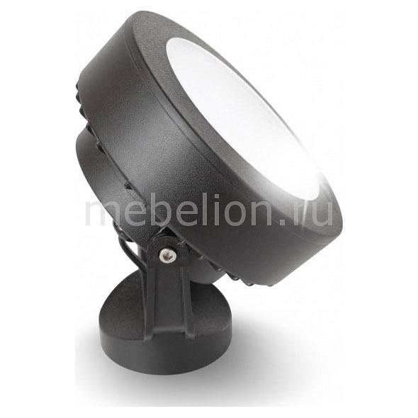 Прожектор Fumagalli FU_2M1.000.000.AXD1L от Mebelion.ru