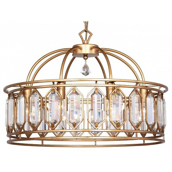 Подвесной светильник Royalty 2021-8P
