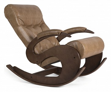 Кресло-качалка Тенария 6