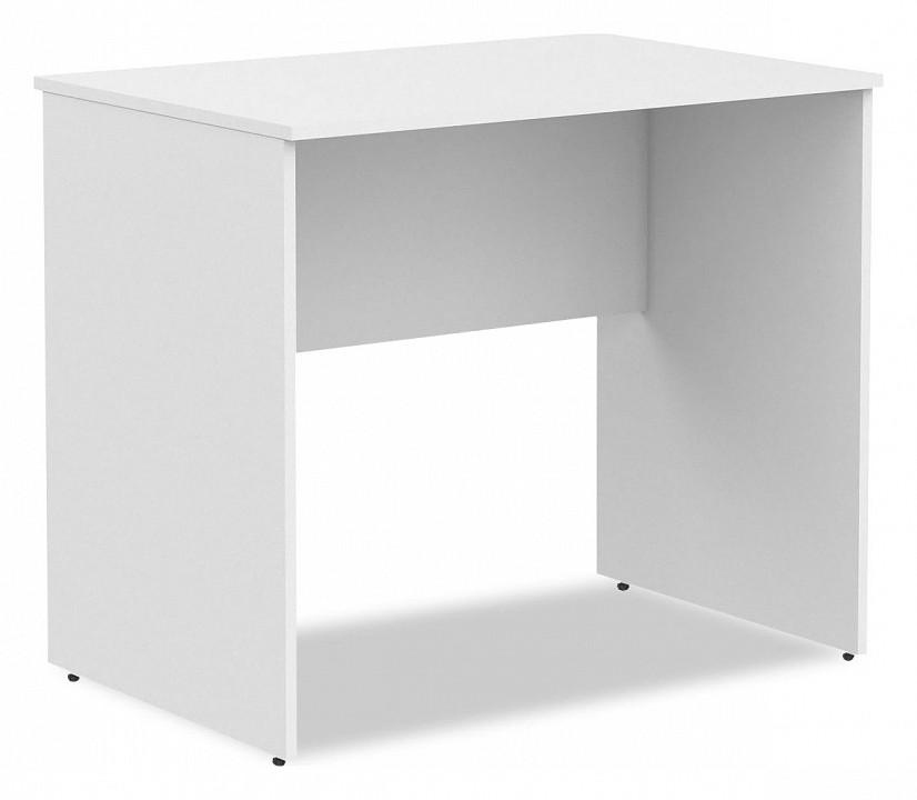 Офисный стол SKYLAND SKY_00-07008180 от Mebelion.ru
