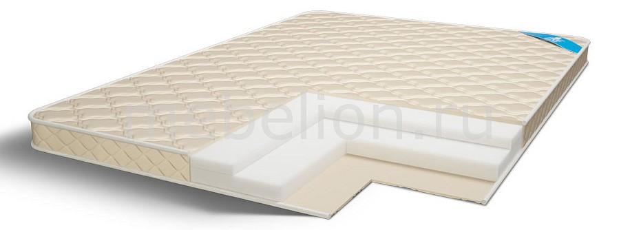 Постельное белье Comfort Line CMF_1109 от Mebelion.ru