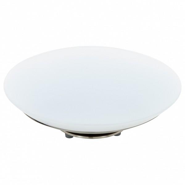 Настольная лампа декоративная Frattina 97813