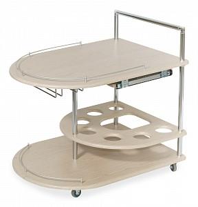 Стол сервировочный Бармен
