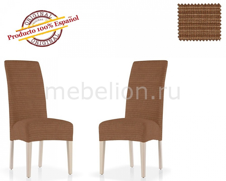 Чехол для стула Belmarti TNM_2_202-8 от Mebelion.ru