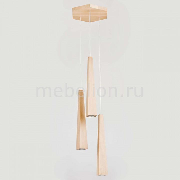 Настольная лампа Alfa ALF_24533 от Mebelion.ru