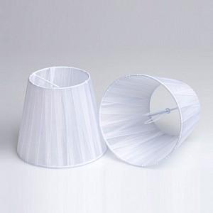 Плафон текстильный LSH 1 LSH2019