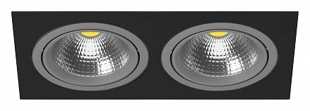 Встраиваемый светильник Intero 111 i8270909