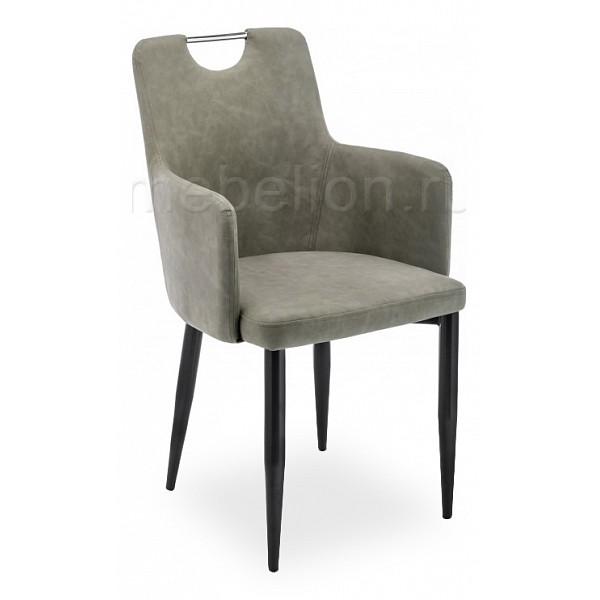 Кресло Don