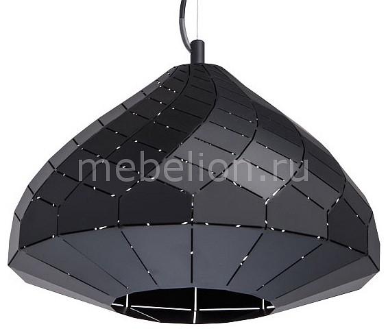 Светильник для кухни Regenbogen life MW_643011701 от Mebelion.ru