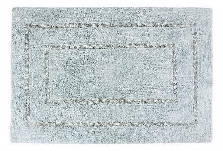 Коврик для ванной (60x90 см) Klementin