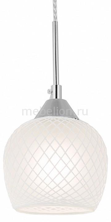 Светильник для кухни CITILUX CL171111 от Mebelion.ru