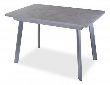 Стол обеденный Джаз ПР-1