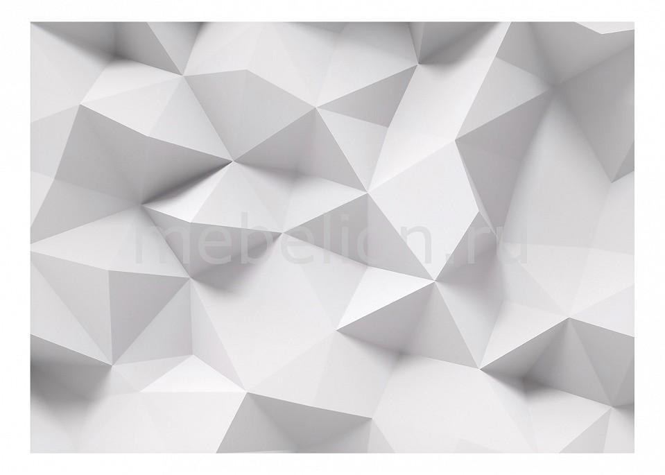 Панно Ekoramka (70х50 см) Абстракция 11723090