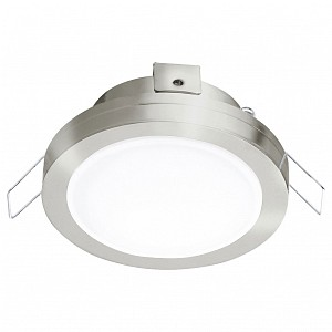 Светодиодный светильник Pineda 1 Eglo ПРОМО (Австрия)