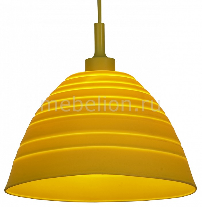 Светильник Lussole LSP-0194 от Mebelion.ru