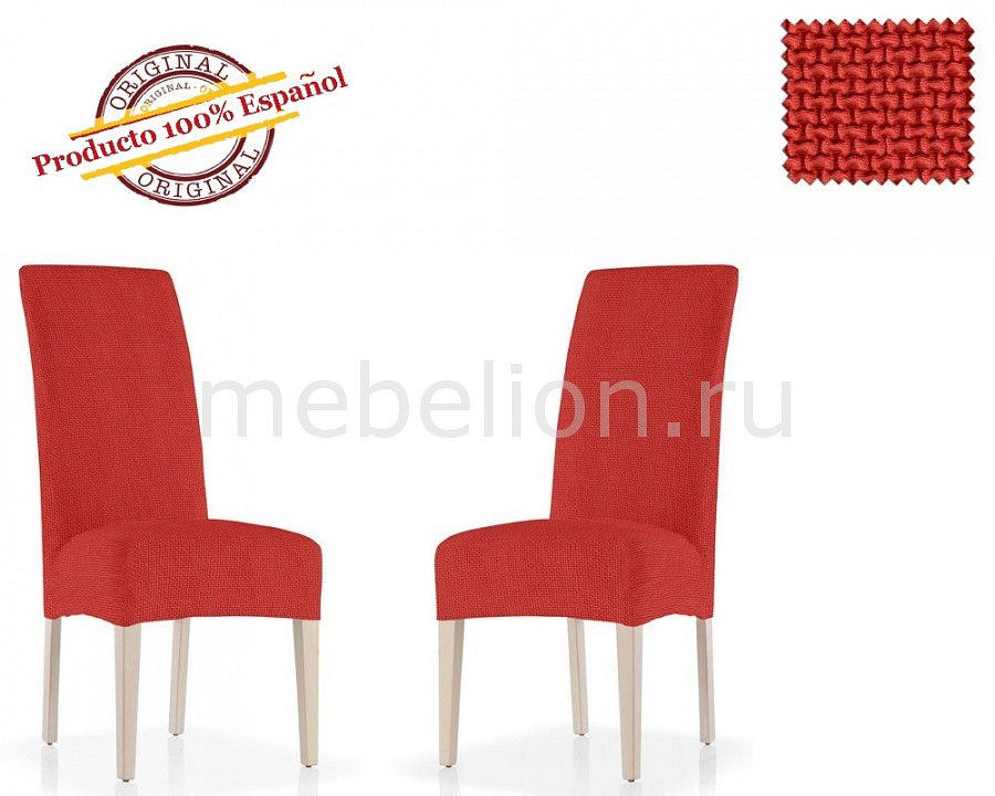 Чехол для стула Belmarti TNM_1_204-8 от Mebelion.ru