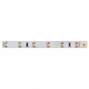 Лента светодиодная (5 м) DL1832 DL-18321/N.White-24-60