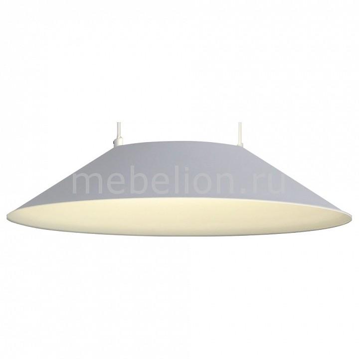Купить Подвесной светильник Pitto SL427.513.01, ST-Luce
