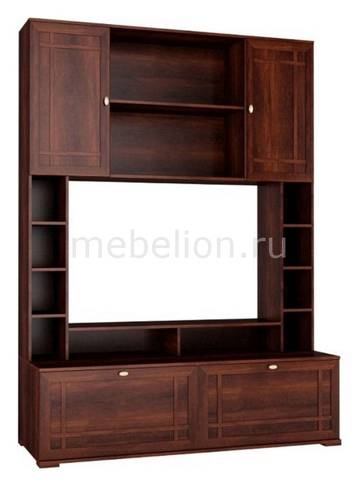 Гостиная Глазов-Мебель GLZ_24968 от Mebelion.ru