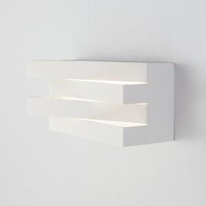 Накладной точечный светильник Stair EV_84592
