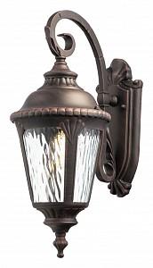 Настенный светильник Goiri Maytoni (Германия)