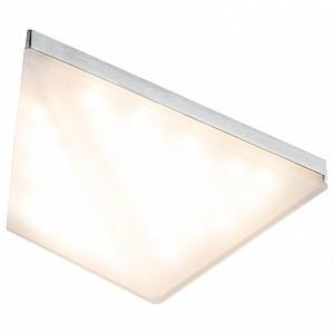 Встраиваемый светильник Palio 93584