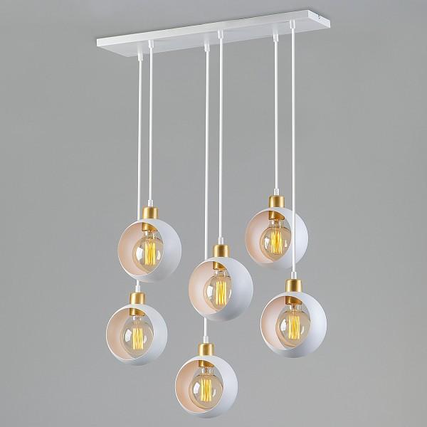 Подвесной светильник Cyklop 2605 TK Lighting EV_a047678