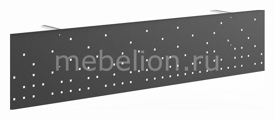 Стеновая панель Pointex POI_CLD29881309 от Mebelion.ru
