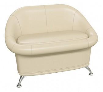 Прямой диван Орион 6-5154