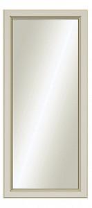 Зеркало настенное Сиена ПР.083.101.001