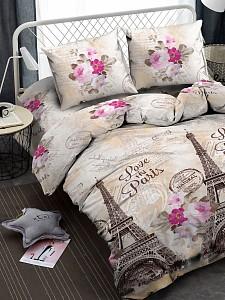 Постельное белье France