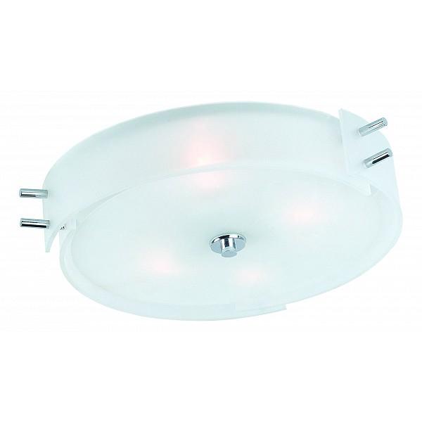 Накладной светильник Heggia SL484.502.04