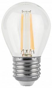 Лампа светодиодная 1058 E27 185-265В 5Вт 2700K 105802105-D