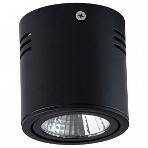 Накладной светильник Круз 2 637014201