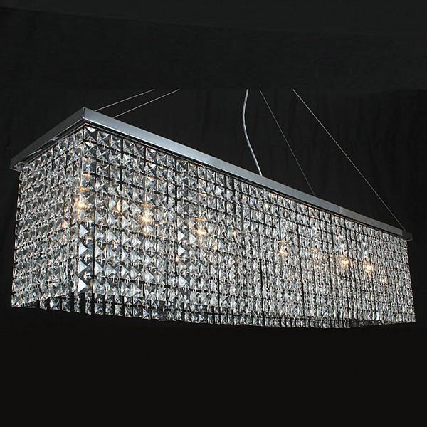 Подвесной светильник 1500 1508/S Newport NWP_M0045893