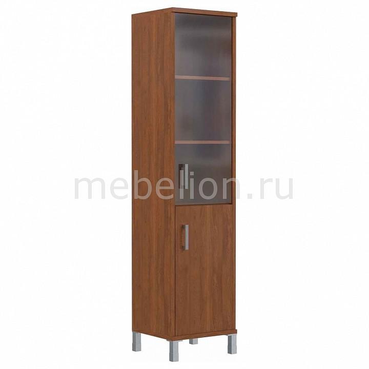 Шкаф комбинированный Skyland Born B 431.5