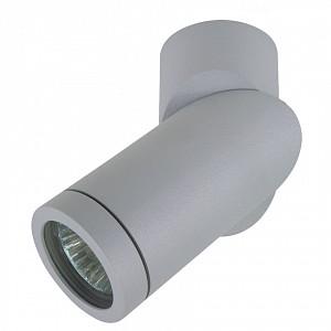 Накладной точечный светильник Illumo LS_051019