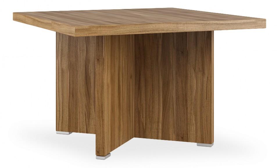 Переговорный стол Pointex POI_SOL29770103 от Mebelion.ru