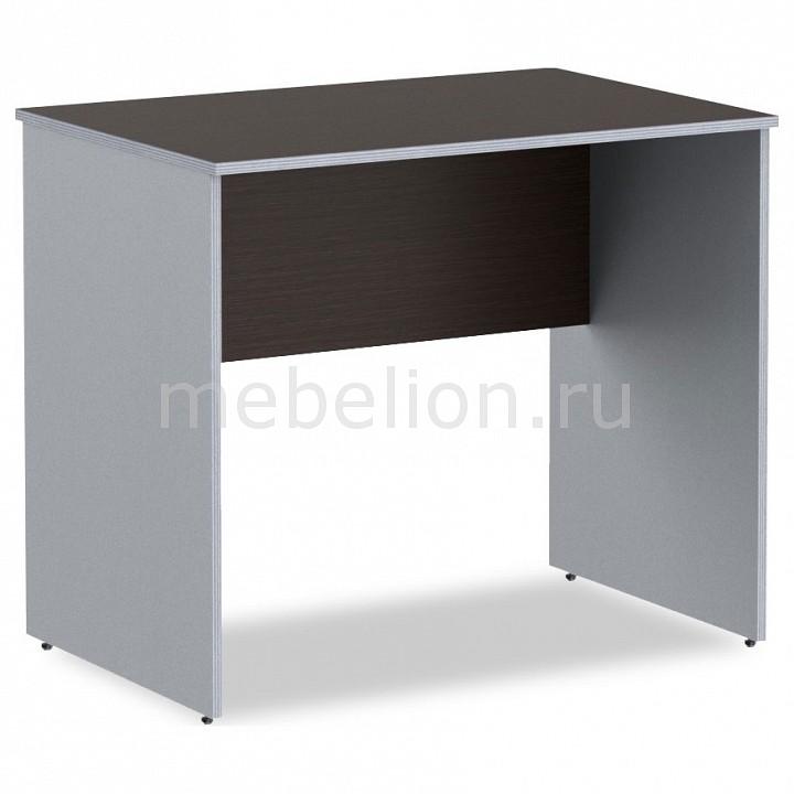 Офисный стол SKYLAND SKY_sk-01186285 от Mebelion.ru