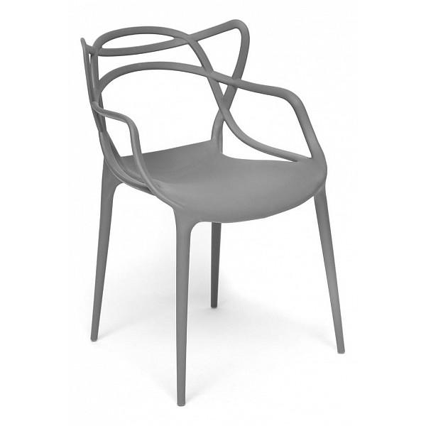 Стул Secret De Maison Cat Chair (mod. 028) Tetchair TET_13276
