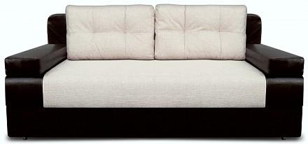 Прямой диван Амстердам FTD_1-0120-1