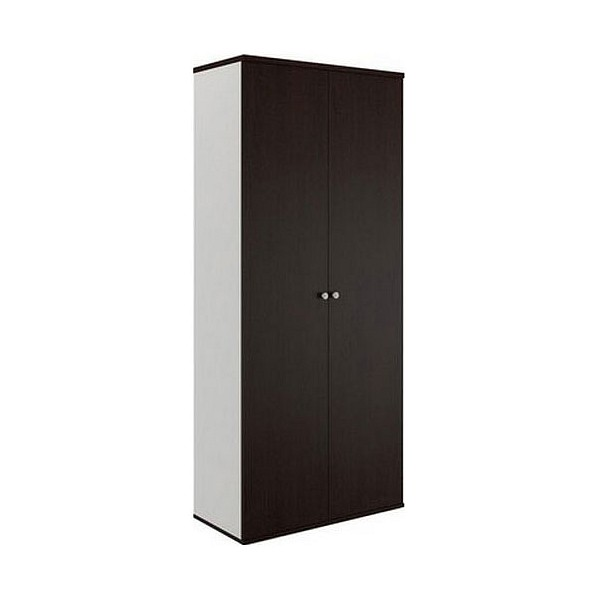 Шкаф платяной Свифт-8