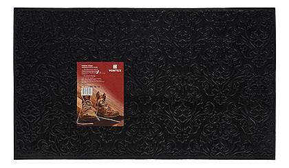 Коврик придверный (35x60 см) Узор