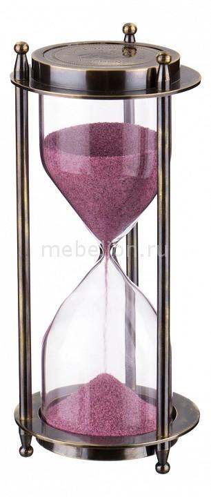 Настольные часы АРТИ-М (15 см) Песочные 877-423 арти м 30 см буйвол 877 813