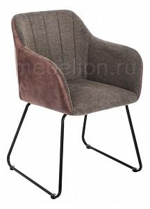 Кресло Stef