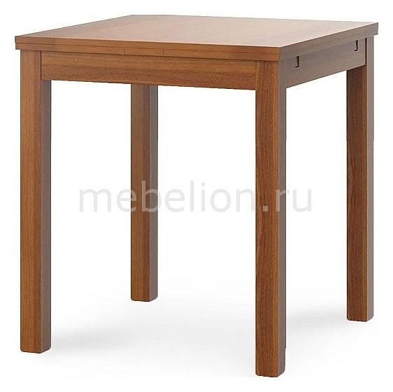 Стол обеденный Фиоре 01.01 вишня