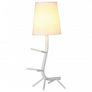 Настольная лампа декоративная Centipede 7250