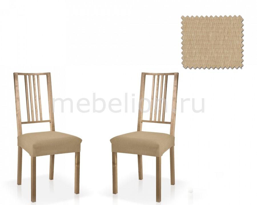 Чехол для стула Belmarti TNM_8_201-7 от Mebelion.ru